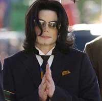 Poema A Michael Jackson Poemas De Amor Poesias Y Poemas