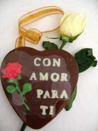 Mensajes De Amor Para Celular