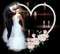 Poemas de Amor Poesias y Poemas para enviar