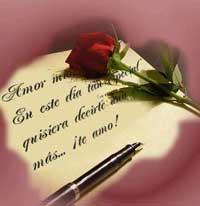 poema_de_amor_2