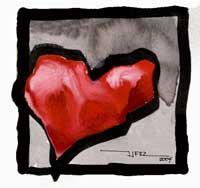 poema_de_amor_56