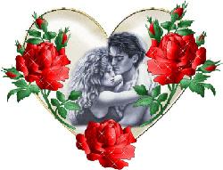 poema_de_amor_79
