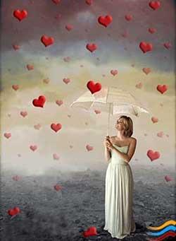 poema_de_amor_85